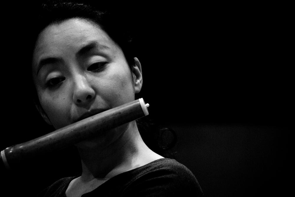 Bach-Collegium-Japan1