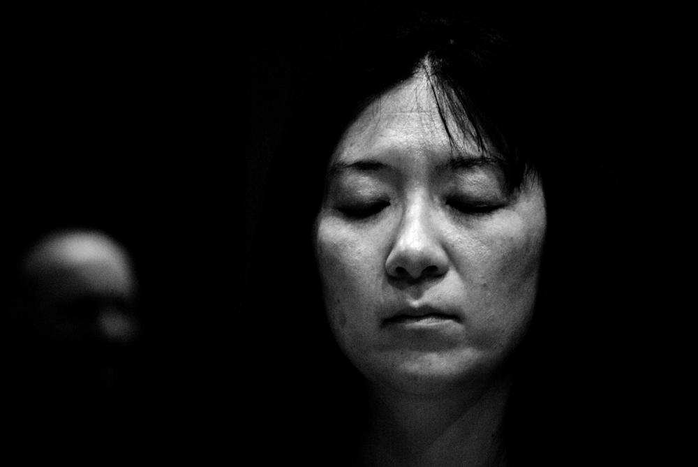 Bach-Collegium-Japan2