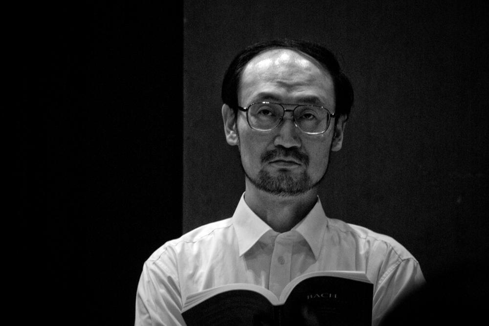 Bach-Collegium-Japan3